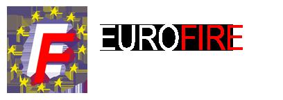 Puertas cortafuegos - Eurofire